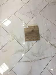 tiles amazing calcutta floor tiles calcutta floor tiles