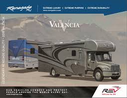 Rv Showroom | SportTruckRV | Chandler Arizona New 2017 Newmar Bay Star Sport 2812 Motor Home Class A At Dick Rdiscyrvovlander The Fast Lane Truck Evergreen Rv Consignment Sales In Texas Diesel Search Freedom Inventory Different Types Of Rvs Explained Miles Ford F250 With King Camper Side View Trucks Parados For Equilence Roelofsen Horse Trucks What Lince Do You Need To Tow That Trailer Autotraderca 2006 E450 Japanese Car Used 2008 Thor Chateau 31p C Augusta Hr Motorhome Extending Sides Or Slideouts Stock 2001 Gulf Stream Ultra 8240