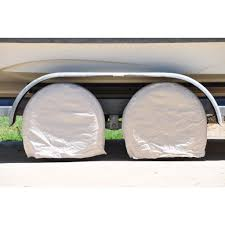Top 10 Best RV Wheel Covers | Best RV Reviews Elements Pickup Camper Cover Queen Bed Covers 85550 Rv Buy Adco Truck Online Part Shop Canada Review Of The Adco Custom Adventure 2015 Arctic Fox 811 Palomino Manufacturer Quality Rvs Since 1968 Sleep Over Your With Room To Stand In Back 67 Shells Used Lance 1172 Flagship Defined Calmark Cover Installed Topics Natcoa Forum Australian Canvas Co Trailer Tents Travel 13 155 Foot Vortex Fishing Ski Runabout Vhull Boat 1800 Pin By Toms Camperland On Chevy And Tonneau