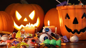 Halloween Candy Tampering by Has Anyone Ever Actually Poisoned Or Put Razors In Halloween Candy