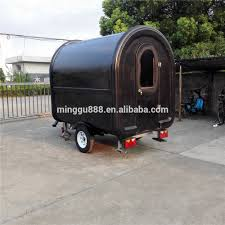 Cyclone Truck, Cyclone Truck Suppliers And Manufacturers At Alibaba.com Gm Efi Magazine Gmc Cyclone Google Search All Best Pictures Pinterest Trucks Chiangmai Thailand July 24 2018 Private Stock Photo Edit Now 1991 Syclone Classics For Sale On Autotrader Vs Ferrari 348ts 160archived Comparison Test Car Ft86club Cool Wall Scion Frs Forum Subaru Brz Truckmounted Cleaning Machine Marking Removal Paint Truck Rims By Black Rhino If Its A True Cyclone They Ruined It Cyclones Dont Get Bags