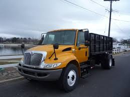 USED 2012 INTERNATIONAL 4300 HOOKLIFT TRUCK FOR SALE IN IN NEW ... Hot Selling 5cbmm3 Isuzu Garbage Truck Hooklift Waste Intertional 4400 Hooklift Trucks For Sale Lease New Used 1999 Mack Dm690s Hooklift Truck Item Dc7269 Sold June 2 Acco Hook Lift I Used To Drive This Back In 1999for Flickr Equipment Stronga Mercedesbenz Actros 2551 6x44 Stvxlare Med Framhjulsdrift Fs17 Scania V8 With Rail Trailer Mod Youtube Used Hooklift Trucks For Sale Del Body Up Fitting Swaploader 2010 Hino 338 Truck In New Jersey 11455