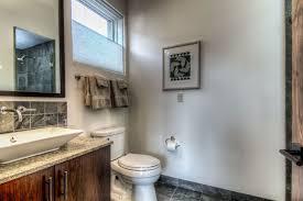 100 Brissette Architects Shanholt16 CAANdesign Architecture And Home Design Blog