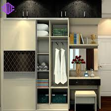 Hinreisend Dressing Room Wardrobe Furniture Tiran Classic Design ... Bathroom Fniture Find Great Deals Shopping At Overstock Pin By Danielle Shay On Decorating Ideas In 2019 Cottage Style 6 Tips For Mixing Wood Tones A Room Queensley Upholstered Antique Ivory Vanity Chair Modern And Home Decor Cb2 Sweetest Vintage Black Metal Planter Eclectic Modern Farmhouse With Unexpected Pops Of Color New York Mirrors Mcgee Co Parisi Bathware Doorware This Will Melt Your Heart Decor Amazoncom Rustic Bath Rug Set Tea Time Theme Chairs Plum Bathrooms Made Relaxing