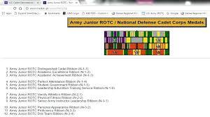 Butt Decoris Ribb Wh line Military Ribbon Rack Builder Military