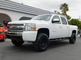 2013 Used Chevrolet Silverado 1500 LIFTED W/ Z71 4X4 Package & Off ... We Buy Used Trailers In Any Cdition Contact Ustrailer And Let Us Chevy 4x4 Trucks For Sale Quoet Used Lifted 2016 Dodge Ram 1500 Slt Toyota Custom Rocky Ridge 1985 Chevy Lifted Monster Truck Show Truckcustom Midmo Auto Sales Sedalia Mo New Cars Service Buy Here Pay Cullman Al 35058 Billy Ray Taylor 4 Door Silveradoused 2017 Chevrolet Silverado Wd Charlotte Mi Lansing Battle Creek What Is The Point Of Owning A Pickup Sedans Brake Race Car