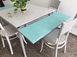 Unique Extendable Dining Table, Furniture, Tables & Chairs ... Monde 2 Chair Ding Set Blue Cushion New Bargains On Modus Round Yosemite 5 Piece Chair Table Chairs Aqua Tot Tutors Kids Tables Tc657 Room And Fniture Originals Charmaine Ii Extendable Marble 14 Urunarr0179aquadingroomsets051jpg Moebel Design Kingswood Extending 4 Carousell Corinne Medallion With Stonewash Wood Turquoise Chairs Farmhouse Table Turquoise Aqua