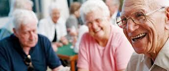 Assisted Living vs Nursing Homes A Self Assessment Checklist