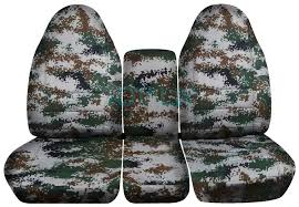 Bench Seat Covers With Armrest.1994 2002 Dodge Ram Camo Truck Seat ... Clazzio Seat Covers Are Finally In Ford Truck Enthusiasts Forums 42008 F150 Xlt Front And Back Seat Set 2040 Work It Chartt Team Up On New Covers 2012 Harleydavidson To Feature 0snakeskin8221 2 X Car Seat Covers Pair For Front Seats Fit Fiesta Charcoal Uncategorized Beautiful F Bench Cover Browning Camo For In Nissan With Center Amazoncom Durafit Xcab 4020 Ranger Forum Fans Purple Black Wsteering Whebelt Trucks Things Mag Sofa Chair Chevy