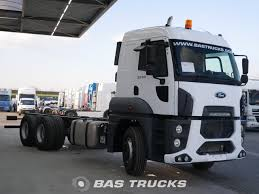 Ford Cargo 2533 HR Truck Euro Norm 3 €30400 - BAS Trucks Ford Motor Company Timeline Fordcom Used Cars Pearisburg Narrows Ric Va Trucks Ww2 1943 46 Chevrolet C 15 A Army Truck 4x4 Fort Smith Ar Tyler Gpw Military Jeep Vehicles Jeep Pinterest Jeeps Search New Vehicles 2048x1536 Amazing 1955 F100 For Sale On Classiccarscom Rustys 1938 Pickup Super Nice Ride By Streetroddingcom Blown 2b Wild 1940 Photo Image Gallery Autolirate C600 Coe 1946 Youtube