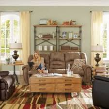 Tip Top Furniture Furniture Stores 9477 Route 32 Freehold NY