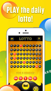 Halloween Millionaire Raffle Pa by Lucky Day Win Real Money On The App Store