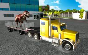 Wild Dino Zoo Truck Transport | 1mobile.com Dino Transport Truck Simulator Android Games In Tap Dreamworks Dinotrux Ty Rux Toy Netflix Trucks New Mattel Hot 235 Ton Terex Bt4792 Trux Ton New Rollodon Dinosaur With Ty Ruxdozerskyarevvit Dinotrux Giant Revvit Finds Ray Gun Play Doh Iluvmytrucker Hammer Tomassi Jr Is Netflixs Heading For Season 6 Renewal Toys Diecast Vehicle Unboxing Darby Eats Balls And Skya Angry Zoo 12 Apk Download Action