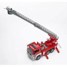 Bruder 1/16 MAN TGA Fire Engine With Water Pump At Hobby Warehouse Bruder Mack Granite Fire Engine With Slewing Ladder Water Pump Toys Cullens Babyland Pyland Man Tga Crane Truck Lights And So Buy Mack Tank 02827 Toy W Ladder Scania R Serie L S Module Laddwater Pumplightssounds 3675 Mb Across Bruder Toys Sound Youtube Land Rover Vehicle At Mighty Ape Nz Arocs With Light 03670 116th By