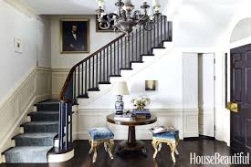 100 Manhattan Duplex A Bold Designer Transforms A Into A True Home