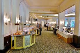 frühstücksbuffet bild wyndham grand bad reichenhall
