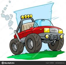 Cartoon Red Off Road Monster Truck — Stock Vector © GB_Art #185665832 Rampage Mt V3 15 Scale Gas Monster Truck Hatley Boys Red Trucks Raincoat Boy Truck Photo Album Cartoon Available Eps10 Separated By Groups And Joins Midsummer Carnival Shetland News Traxxas Craniac Lee Martin Racing Lmrrccom Charleston Fall Nationals Shdown Myradiolinkcom Xmaxx 8s 4wd Brushless Rtr Tra770864 Large Remote Control Rc Kids Big Wheel Toy Car 24 Stampede 110 By Tra360541red Red Monster The Big Toy Videos For Children