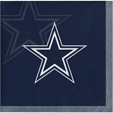 Dallas Cowboys Pumpkin Pattern by Products Tagged
