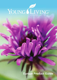 Water Soluble Pumpkin Seed Extract Uk by Mar14 Pg Uk By Young Living Essential Oils Issuu