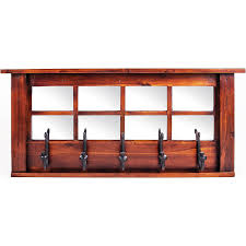 Decorative Clothes Rack Australia by Furniture Impressive And Creative Wall Mounted Coat Rack And