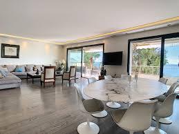 100 Top Floor Apartment SUMPTUOUS TOP FLOOR APARTMENT CALIFORNIE AREA
