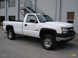 2006 Chevrolet Silverado 2500HD - Information And Photos - ZombieDrive 2006 Chevy Silverado Dump V1 For Fs17 Fs 2017 17 Mod Ls Silverado 1500 Lift Kit With Shocks Mcgaughys Parts Chevrolet Reviews And Rating Motortrend Chevy Z71 Off Road Crew Cab Pickup Truck For Sale 2500hd Denam Auto Trailer Orange County Choppers History Pictures Roadside Assistance Lt Victory Motors Of Colorado Kodiak C4500 By Monroe Equipment Side Here Comes Trouble Truckin Magazine