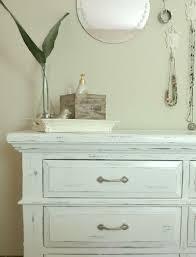 Chalk Paint Furniture Diy Americas Best Furniture