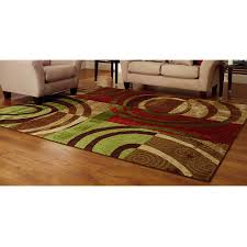 Walmart Living Room Rugs by Area Rugs For Living Room Walmart Walmartb39 43 Breathtaking Rug
