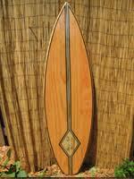 Decorative Surfboard Wall Art by Decorative Surfboard Art Beach Nautical Surf Wall Decor Surfer