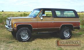 WOODGRAIN - LOW SIERRA COMPANY 1975 Chevrolet Chevy Blazer Jimmy 4x4 Monster Truck Lifted Winch Bumpers Scottsdale Pickup 34 Ton Wwmsohiocom Andy C10 Pro Street Her Best Side Ideas Pinterest Cold Start C30 Dump Youtube K10 Truck Restoration Cclusion Dannix Mackenzie987 Silverado 1500 Regular Cab Specs Photos K20 Connors Motorcar Company Parts Save Our Oceans C Homegrown Shortbed