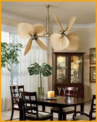 Ceiling Fans Hampton Bay Fan Downrod Brass Energy Efficient