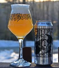Pumpkin Festival Lewiston Maine by Maine Beer Insurance Guy Beer Blog