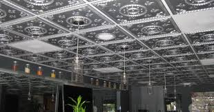 2x4 Suspended Ceiling Tiles by Ceiling Zig Awesome Armstrong Drop Ceiling Suspended Ceiling