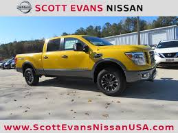 Titan Trucks Spokane Best Of New Nissan Titan Xd In Carrollton | New ... About Us Allen Pest Control Attractive 2017 Nissan Titan King Cab Elaboration Brand Cars Truck Equipment Buckt Spokane Wa Youtube Warrior Concept Usa Built Bucket Trucks Unique 2016 Ford E350 Business Mod Luxury Unveils Beefy Concept Truck San Antonio Used For Sale Wa 99208 Arrottas Automax Rvs Ram Laptop Mount Gallery Article Highway 95 North To Radium Hot Springs Zoresco The People We Do It All Products