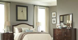 Bedroom Furniture Value City Furniture New Jersey NJ Staten