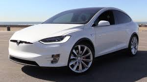100 Top Gear Toyota Truck Episode Tesla Model X Review On Upcoming