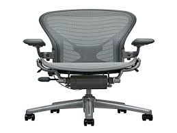 comfortable desk chairs stylish and comfortable office chairs