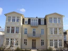ferienwohnungen ferienhäuser in ahlbeck mieten fewo24