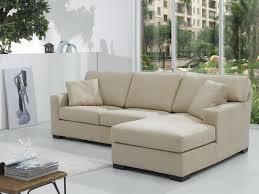 Living Room Ideas Corner Sofa by Small Corner Sectional Couch Small Sofa Tiny Sectional Sofa And