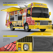 Food Truck Mock-Up. Unique 3D Model Mockup. By Bennet1890   GraphicRiver Best Truck Wallpaper Android Apps On Google Play Wallpapers For 3d Model Of Peterbilt American High Quality 3d Flickr Rigged Trucks 4 Turbosquid 1214077 Cyan Aqua Top View Stock Illustration 8035723 Vehicle Wrap Graphic Design Nynj Cars Vans Trucks Fire Gameplay Youtube Twelve Every Guy Needs To Own In Their Lifetime Configurator Daf Limited Parking Programos Simulator Hd Gameplay Models Cgtrader 2 Easy Ways To Draw A With Pictures Wikihow