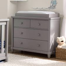 Dresser Changing Table Combination White Double Topper ... Dresser Chaing Table Combo Honey Oak Ikea Malm White Topper Decoration As Chaing Table Ccinelleshowcom Squeakers Nursery Barefoot In The Dirt The Best Item Baby Fniture Sets Marku Home Design Agreeable Campaign Land Of Nod Our Nursery Sherwin Williams Collonade Gray Wall Color Pottery Bedroom Charming For Reese Barn Kids