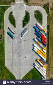 Aerial View Truck Parking Lot Stock Photos & Aerial View Truck ... Top Parallel Parking Truck Pa99 Documentaries For Change Too Close After Leaving Suria Sabah I W Flickr Bystep Park Youtube The Right Way To Mack Cartoon Semi Jacks Photo Travelblog Parking A La France No Easy Fix Growing Shortage Of Rts Carrier Train And Are At Railway Station On Sunny How In 4 Steps Tips And Tricks Aerial View Lot Stock Photos Tight Image Super Cdl Kt14