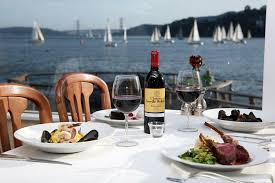 cuisine style marin restaurants in marin the costa