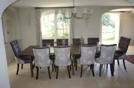 Mediterranean Dining Room Furniture By Angel Design Ideas