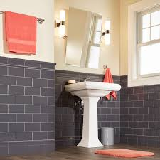Roper Rhodes 6 Clever Design Ideas For Small Bathrooms