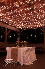 The 22 Best Images About Rustic Barn Reception Ideas On Pinterest ... Decorations Pottery Barn Decorating Ideas On A Budget Party 25 Sweet And Romantic Rustic Wedding Decoration Archives Chicago Blog Extravagant Wedding Receptions Ideas Dreamtup My Brothers The Mansfield Vermont Table Blue And Yellow Popular Now Colorado Wedding Chandelier Decorations Trends Best Barn Weddings Ideas On Pinterest Rustic Of 16 Reception The Bohemian 30 Inspirational Tulle Chantilly