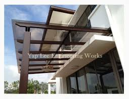Glass Awning System Malaysia | Laminated Glass Awning Solar Canopies Awning Systems Retractable Screen Porch Memphis Kits Benefits Of The Shadow Power Tra Snow Sun Alinum Deck Drainage Awnings Gallery Sunrooms Installation Service A Custom Retractable Roof System Intsalled By Melbourne Pin Issey Shade On Pinterest Miami Atlantic Franciashades Franciashades Twitter Pergola Tension Shadepro North Americas Roll Ideal And Blinds Doors By Deans