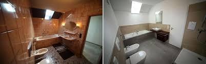 badsanierung badrenovierung bossmann badumbau in