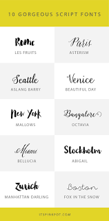 Fonte Cinzel Decorative Bold by 25 Trending Font Pairings Ideas On Pinterest Font Combinations