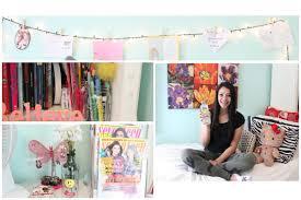 Diy Decorations For Your Bedroom Unique Easy Diy Ideas Spice Your